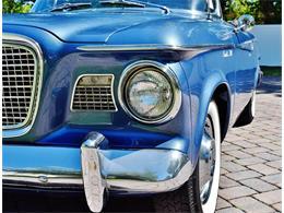 Picture of Classic '60 Studebaker Lark located in Lakeland Florida - $29,900.00 - PKN0