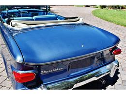 Picture of '60 Lark Offered by Primo Classic International LLC - PKN0