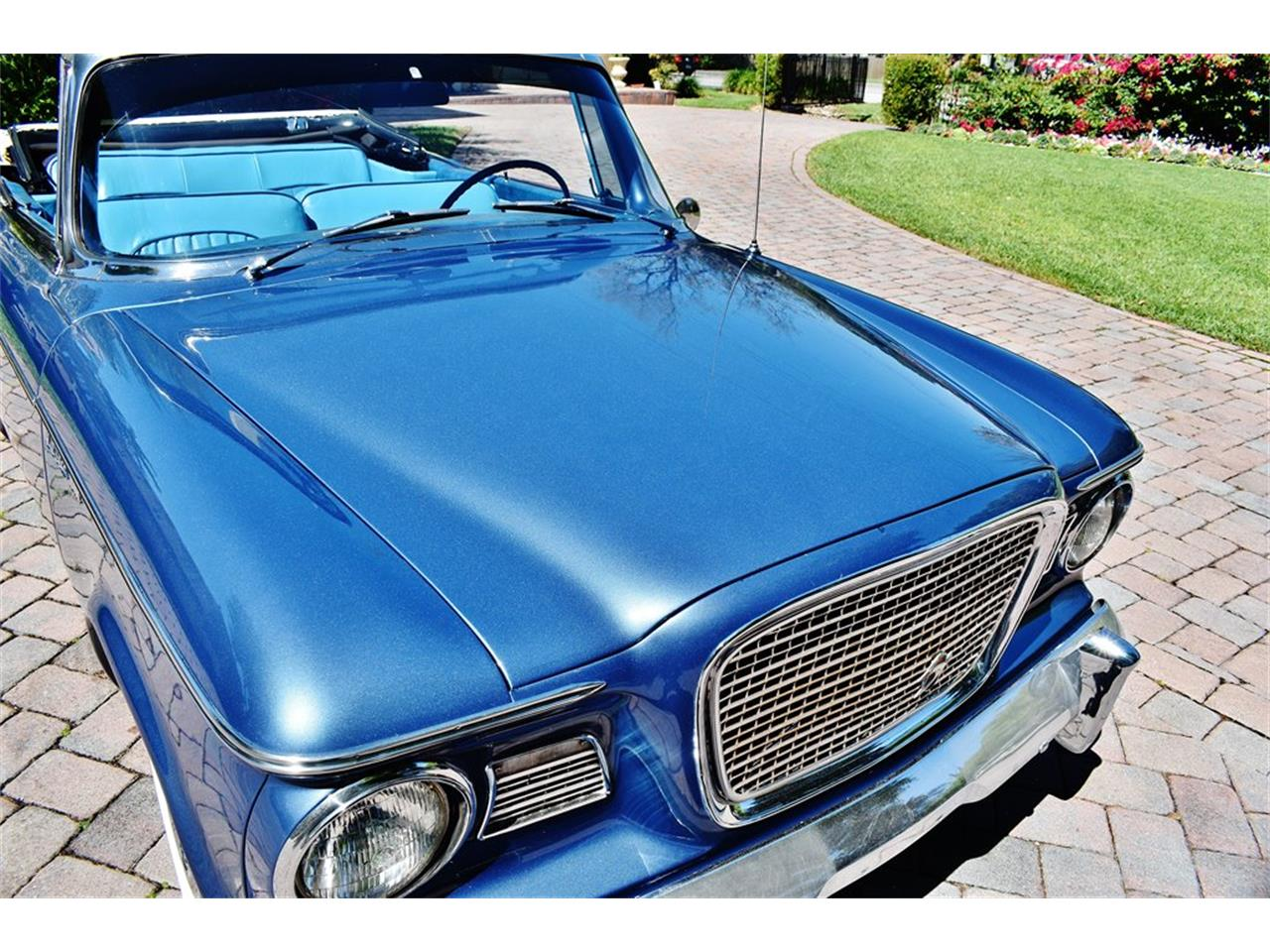 Large Picture of Classic '60 Lark - $29,900.00 Offered by Primo Classic International LLC - PKN0