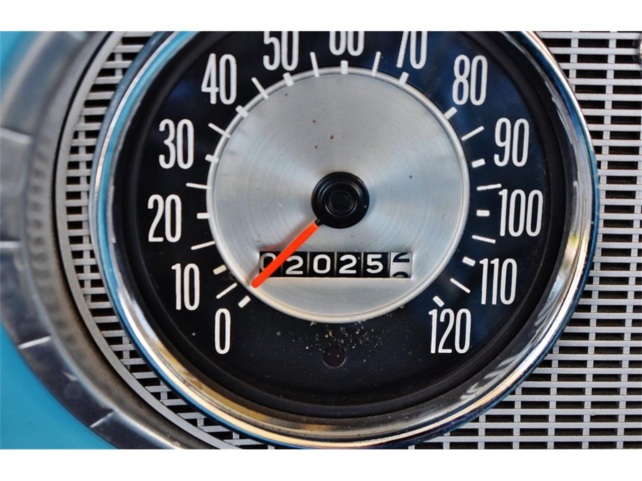 Large Picture of 1960 Lark located in Lakeland Florida - $29,900.00 Offered by Primo Classic International LLC - PKN0