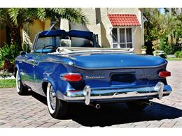 Picture of '60 Studebaker Lark located in Florida - $29,900.00 Offered by Primo Classic International LLC - PKN0