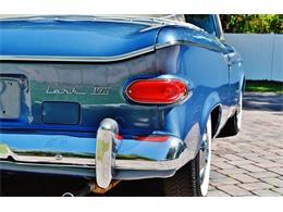 Picture of Classic '60 Studebaker Lark - $29,900.00 - PKN0