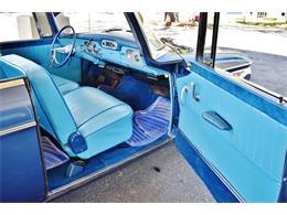 Picture of Classic 1960 Lark - $29,900.00 - PKN0