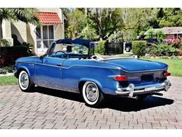 Picture of Classic 1960 Lark located in Lakeland Florida - $29,900.00 - PKN0