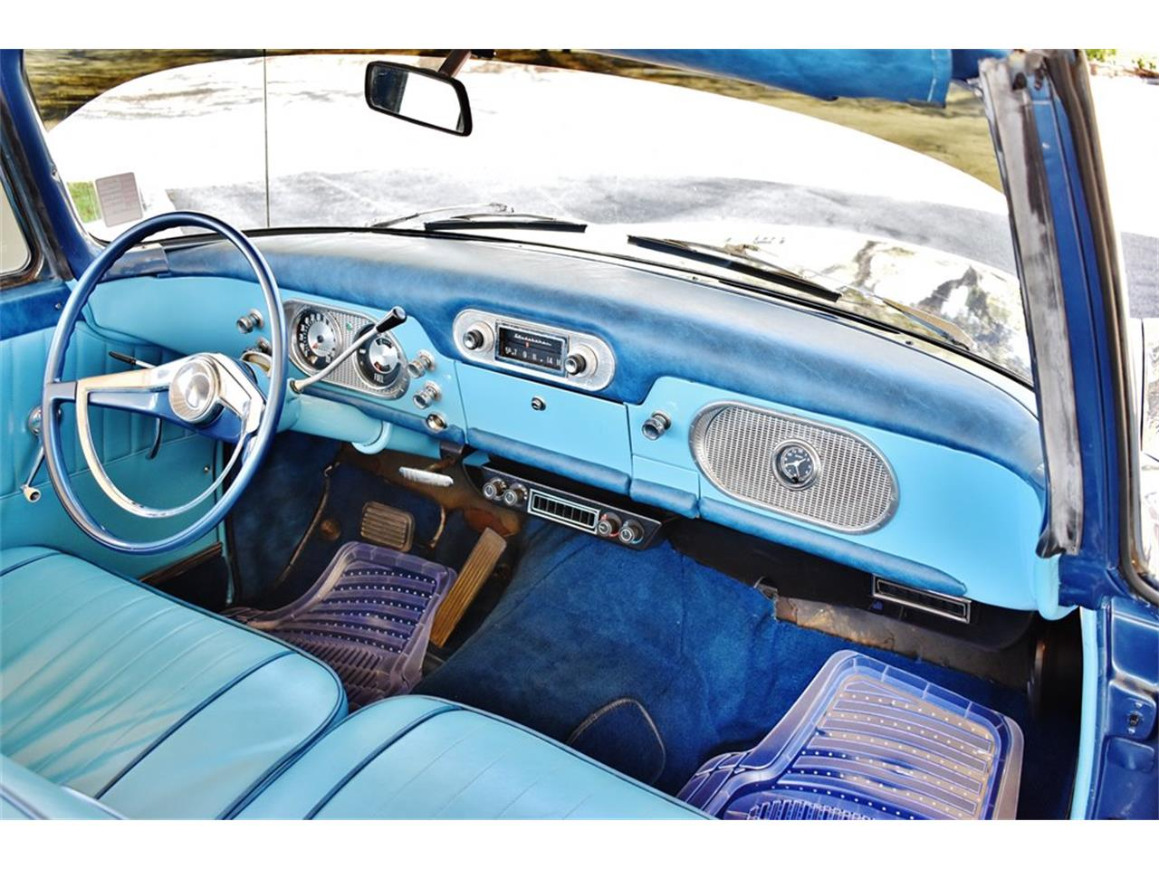 Large Picture of '60 Lark - PKN0