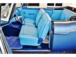 Picture of '60 Studebaker Lark located in Florida Offered by Primo Classic International LLC - PKN0