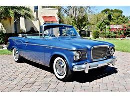 Picture of Classic 1960 Lark located in Florida - $29,900.00 - PKN0