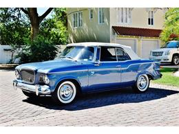 Picture of '60 Lark located in Florida - $29,900.00 - PKN0