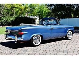 Picture of 1960 Lark located in Florida - $29,900.00 - PKN0