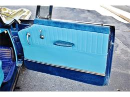 Picture of '60 Studebaker Lark - $29,900.00 Offered by Primo Classic International LLC - PKN0