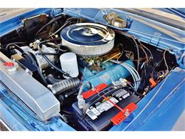 Picture of Classic 1960 Studebaker Lark located in Lakeland Florida Offered by Primo Classic International LLC - PKN0