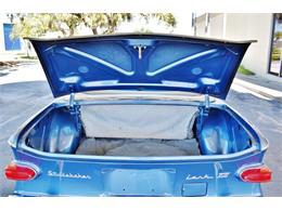 Picture of Classic '60 Lark located in Lakeland Florida - $29,900.00 - PKN0