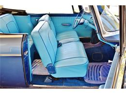Picture of Classic '60 Studebaker Lark - $29,900.00 Offered by Primo Classic International LLC - PKN0