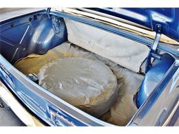Picture of Classic '60 Studebaker Lark located in Lakeland Florida - PKN0