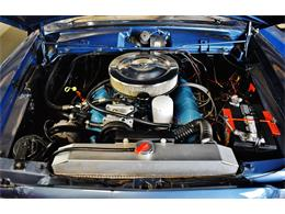 Picture of '60 Lark located in Florida Offered by Primo Classic International LLC - PKN0