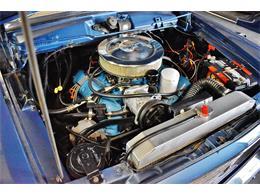 Picture of Classic 1960 Studebaker Lark located in Lakeland Florida - PKN0
