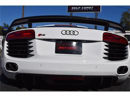 Picture of '09 R8 - PKNH
