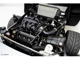 Picture of '04 M12 GTO-3R - PKNI