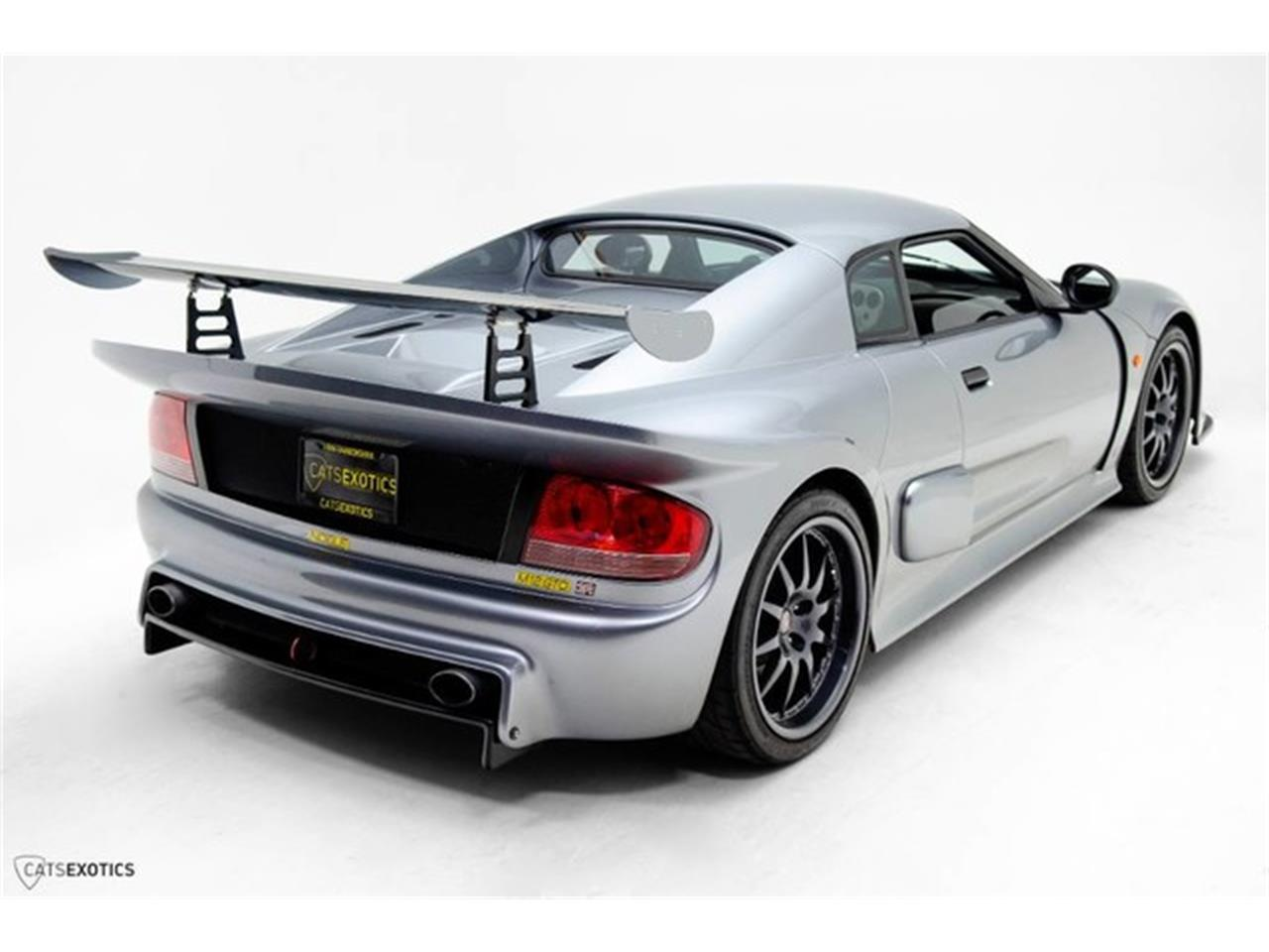 Large Picture of '04 M12 GTO-3R - PKNI