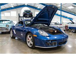 Picture of '06 Porsche Cayman located in Ohio - PIGE