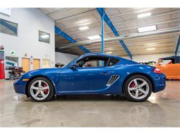 Picture of 2006 Cayman located in Ohio Offered by John Kufleitner's Galleria - PIGE