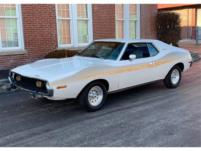 Picture of '74 Javelin - $17,950.00 - PKO4
