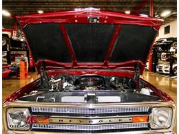 Picture of '69 CST 10 - PKOB