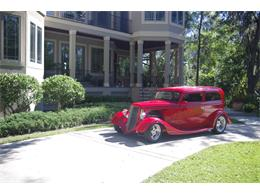 Picture of 1933 Ford Tudor - $84,000.00 - PKOZ