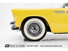 Picture of Classic 1955 Thunderbird Auction Vehicle - PKP1