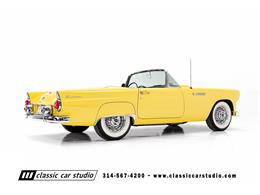 Picture of '55 Thunderbird - PKP1