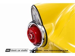 Picture of Classic 1955 Thunderbird located in SAINT LOUIS Missouri Auction Vehicle - PKP1