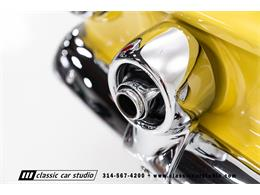 Picture of '55 Thunderbird Offered by Classic Car Studio - PKP1