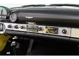 Picture of 1955 Ford Thunderbird Auction Vehicle - PKP1