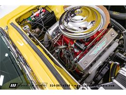 Picture of Classic '55 Ford Thunderbird located in SAINT LOUIS Missouri Offered by Classic Car Studio - PKP1