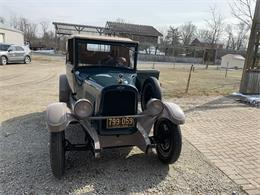 Picture of '26 Coupe - PKP4