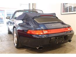 Picture of '98 911 - PKQ2