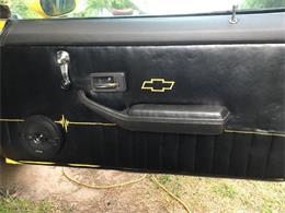 Picture of '75 Camaro - PKQE