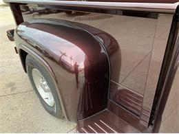 Picture of 1956 F100 - $39,850.00 Offered by Affordable VIP Classics - PKQM