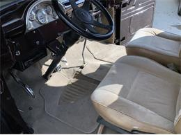 Picture of 1956 Ford F100 - PKQM
