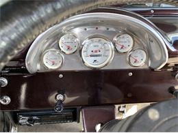Picture of Classic '56 Ford F100 - $39,850.00 Offered by Affordable VIP Classics - PKQM