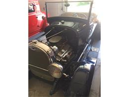 Picture of '28 Ford Roadster - $28,000.00 Offered by a Private Seller - PKQX