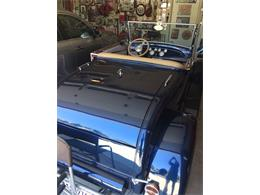 Picture of Classic '28 Roadster located in California Offered by a Private Seller - PKQX