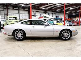 Picture of '00 XKR - PKR0