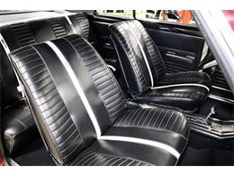 Picture of Classic '67 Chevrolet Nova SS Offered by GR Auto Gallery - PKR1