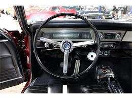 Picture of Classic '67 Nova SS located in Kentwood Michigan - PKR1