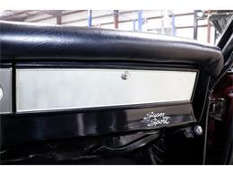 Picture of 1967 Nova SS - $34,900.00 - PKR1