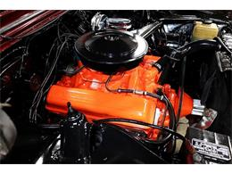 Picture of '67 Nova SS Offered by GR Auto Gallery - PKR1