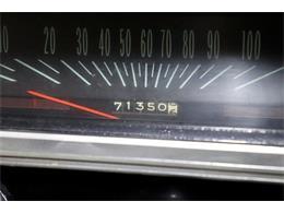 Picture of Classic '67 Nova SS located in Michigan - $34,900.00 - PKR1
