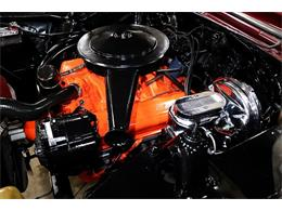 Picture of '67 Nova SS - $34,900.00 - PKR1