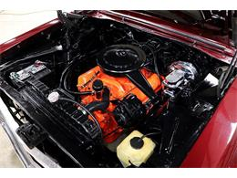 Picture of Classic 1967 Nova SS - $34,900.00 - PKR1